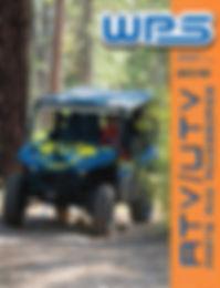 atv-utv-catalog-cover.jpg