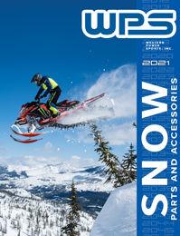 2021-Snow-Cover.jpg