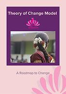 Theory of Change Model  (1).jpg