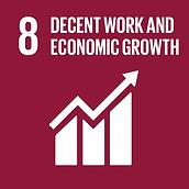 SDG08.png