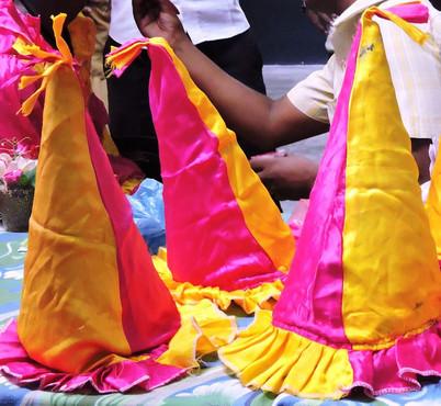 EduClowns Costumes