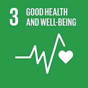 SDG03.png