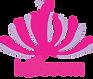 Logo (Renewal).png