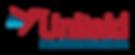 Unitaid_Organization_logo.png