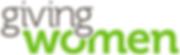 gw_logo.png
