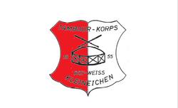 RW-Kleineichen_Emblem4