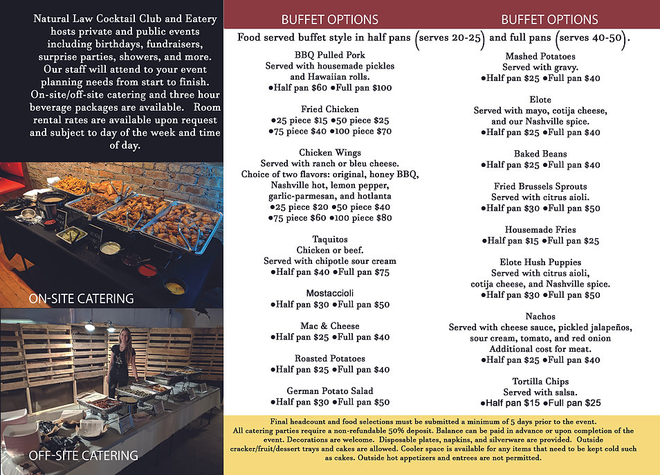Party Options Brochure Page 2.jpg