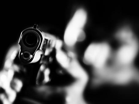 INSEGURANÇA: Pernambuco clama por fim da violência.
