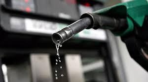 Preços da gasolina e do diesel sobem hoje nas refinarias