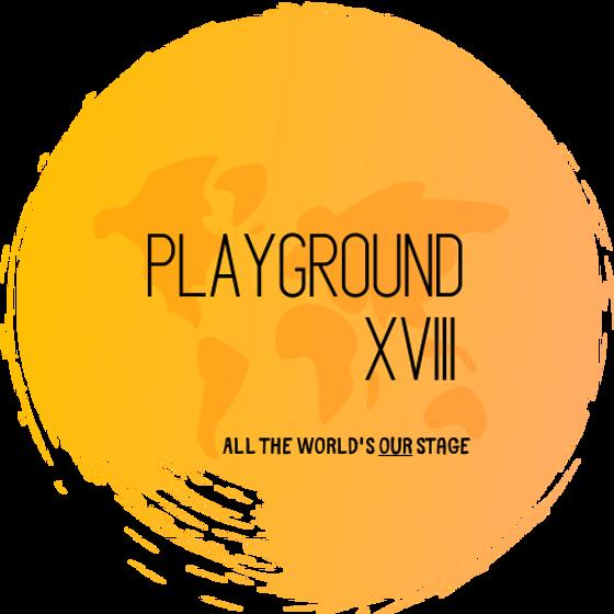 Playground XVIII-Merchandise Logos (4).p