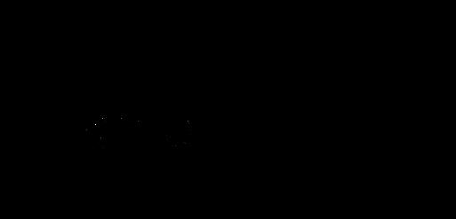 Shadyside Shakespeare - Logo.png
