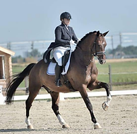 Sandrine-Van-Rees-1.png