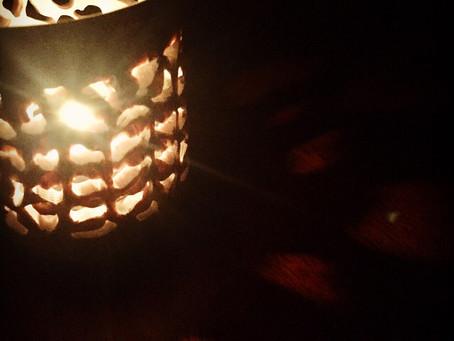 火とアグニ