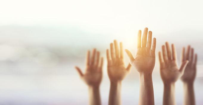 raising hands.jpg