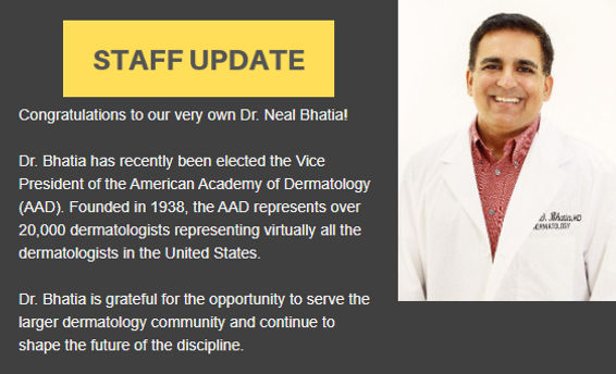 Staff Update-DrB.jpg