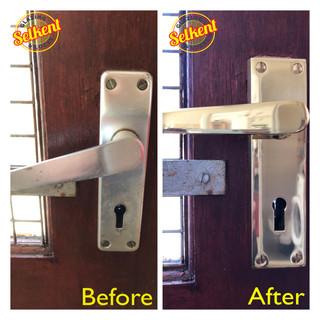 timber door handle swanley orpington dartford