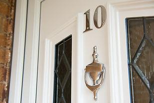 upvc door furniture swanley orpington dartford