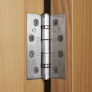 door hinges swanley orpington dartford