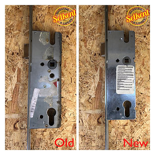 multipopint locks swanley orpington dartford