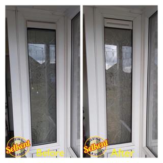 new window vent swanley orpington dartford