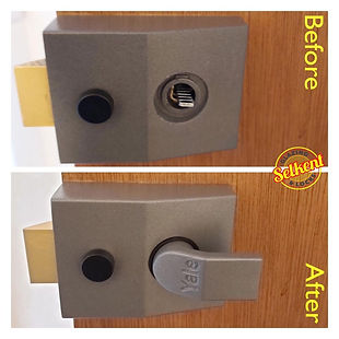 nightlatches swanley orpington dartford