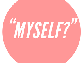 "Using ""Myself"" in a Sentence: The Curious Case of an Often Misused Pronoun"