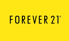 How to Shop Forever 21 When You're.... Over 21