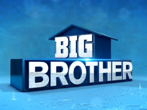 Big Brother Finale: Do Better CBS