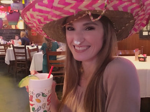 A Family Tradition of Fun, Margaritas, and Mexican Food: Superior Grill Baton Rouge