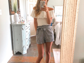 Shein Clothing: My New Shopping Obsession!