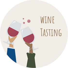 Wine Tasting Activity