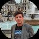 Socializer Founder & CEO Milos Mandic