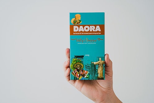 Daora