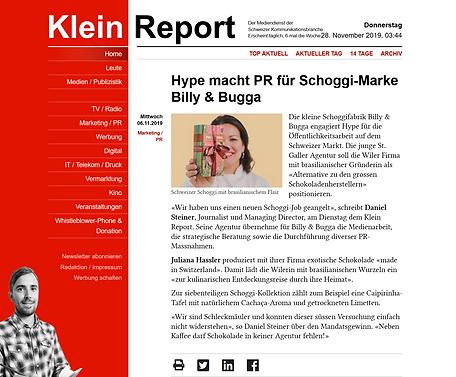 Screenshot_2019-11-28_Hype_macht_PR_für_