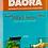 Thumbnail: Daora