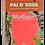 Thumbnail: Pai D'Egua