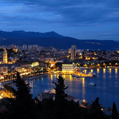 Split - Croatia (19).jpg