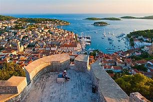 hvar island croatia.jpg