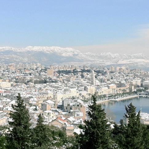 Split - Croatia (53).jpg