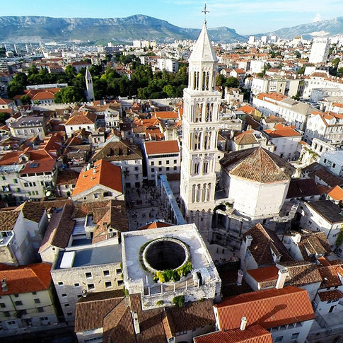 Split - Croatia (21).jpg