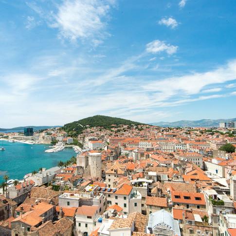 Split - Croatia (2).jpg