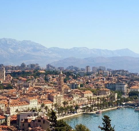 Split - Croatia (35).jpg
