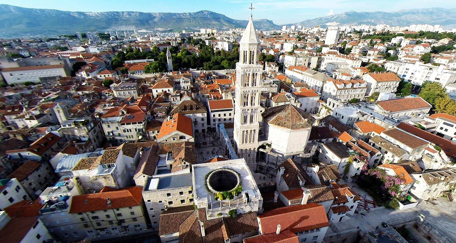 Panoramic Split Walking Tour (23)