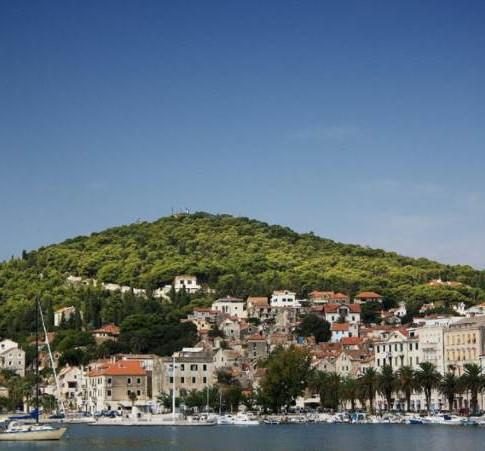 Split - Croatia (51).jpg