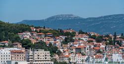 Panoramic Split Walking Tour (57)