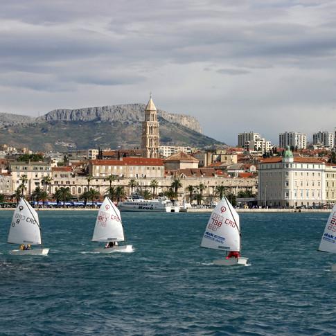 Split - Croatia (11).jpg