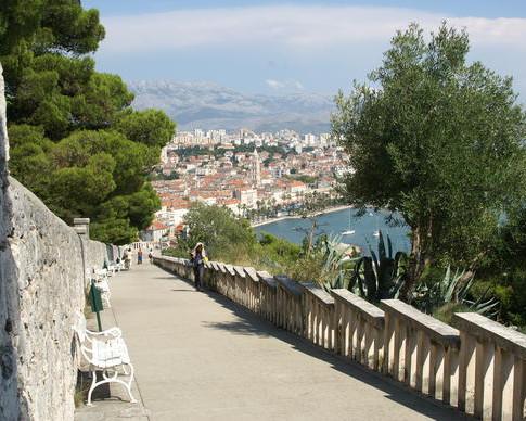 Split - Croatia (52).jpg