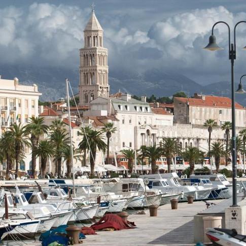 Split - Croatia (34).jpg