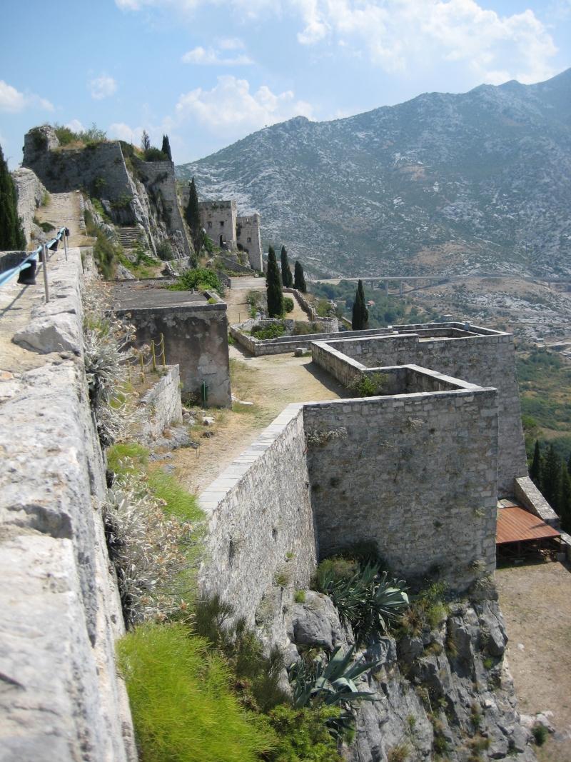 Klis Fortress (19)