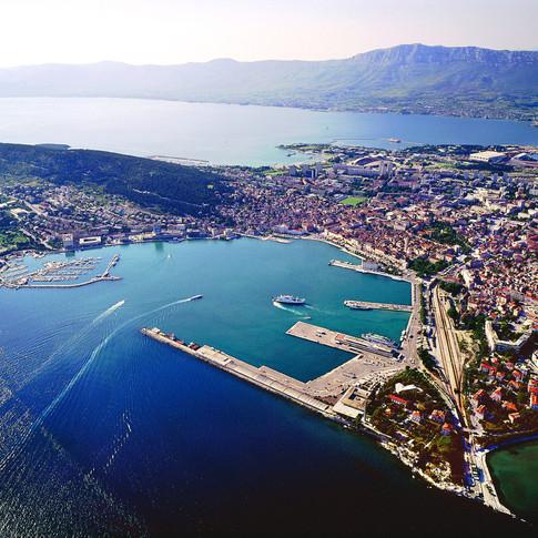 Split - Croatia (25).jpg